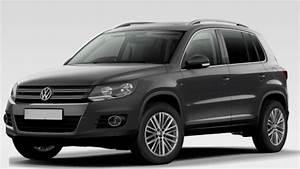 Volkswagen Beaurains : volkswagen tiguan 2 2 0 tdi 110 bluemotion technology neuve diesel 5 portes beaurains nord ~ Gottalentnigeria.com Avis de Voitures