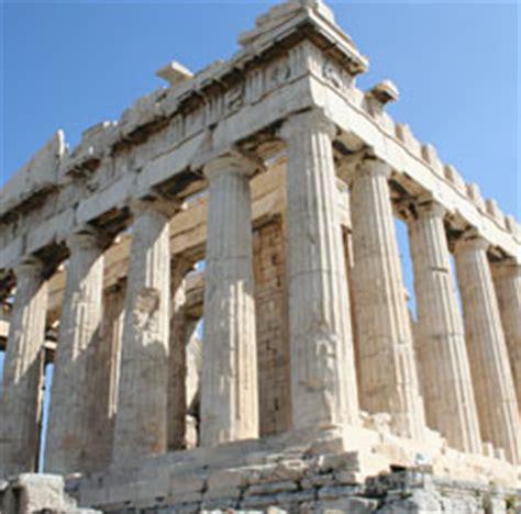 apprendre le grec moderne abc apprendre