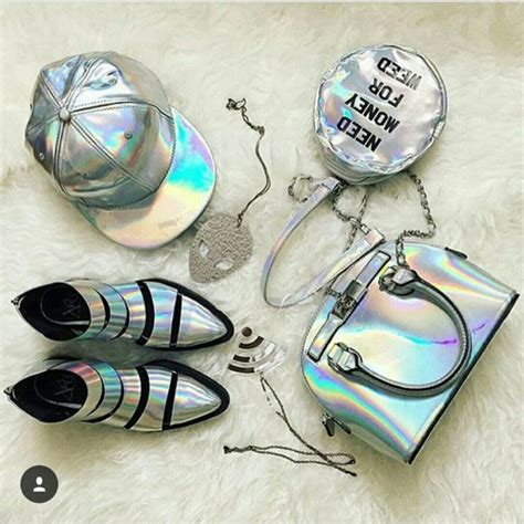 target bedding for shoes silver rainbow accessories bag snapback