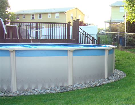 menards free deck plans pool decks for above ground pools deck plans free designs