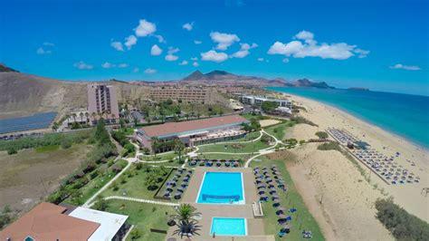 hotel vila baleira porto santo vila baleira porto santo cabeco da ponta holidaycheck
