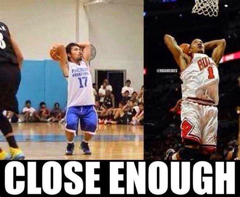 Funny Basketball Meme - manny pacquiao basketball memes my style pinterest basketball memes and manny pacquiao