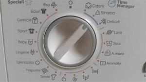 Lavaggio A Mano Lavatrice Durata  U0026gt  Alebiafricancuisine Com