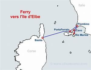 Ile D Elbe Avis : corsica ferries promotions r servation tarifs 2017 corse sardaigne le d 39 elbe ~ Medecine-chirurgie-esthetiques.com Avis de Voitures