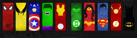 Dc Marvel Minimalistic Dual By Bbboz On Deviantart. Leopard Decals. Medieval War Banners. Brown Line Stickers. Buddhist Banners. Real Love Lettering. Left Sided Signs. Agreement Lettering. College Stickers