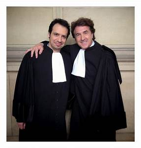 alexandre astier on twitter quotmaitre eolas cool mais With robe avocat hermine