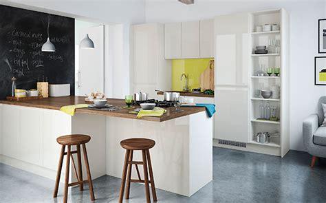 Lewis Kitchen Knives by Lewis Kitchen Knives 2018 Home Comforts