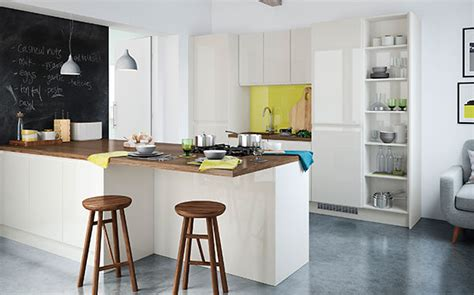 John Lewis Kitchens  Which?. How To Design A Room Layout Online For Free. Wood Dining Room Sets. Dining Room Pool Table. Recovery Room Interiors. Dining Room Sets Leather Chairs. Pine Dining Room Furniture. Dining Room Pub Table Sets. Black Lacquer Dining Room Furniture
