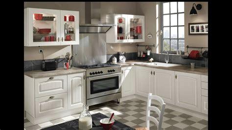 conforama cuisines cuisine equipee a conforama maison moderne