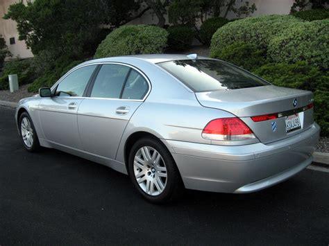 bmw  sold  bmw  sedan