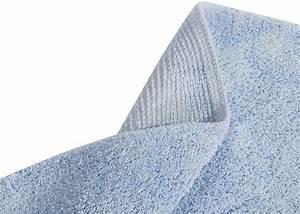 Tapis Jaune Et Bleu : tapis rond d grad de couleur rose jaune gris ou bleu ksl ~ Dailycaller-alerts.com Idées de Décoration