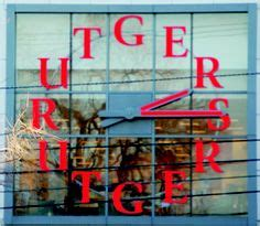 barnes and noble rutgers 1000 images about i new brunswick nj on
