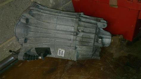 ml gearbox  sale uk volvo forums volvo