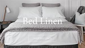 luxury linen bedding manchester abode living With commercial bed sheets