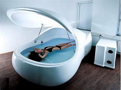 Soaker Tubs With Jets, Portable Adult Soaking Bathtub