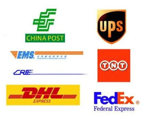 Express Shipping Cost Quick Short Days Different Country