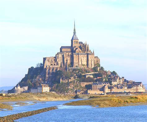 discover malo mont st michel and the emeraude coast