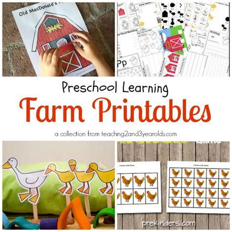 260 best farm preschool theme images on farm 953   0b24635c6ea58d4bae77e844369deccb preschool farm theme farm activities