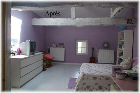 chambre ado fille 16 ans moderne décoration chambre ado fille 16 ans