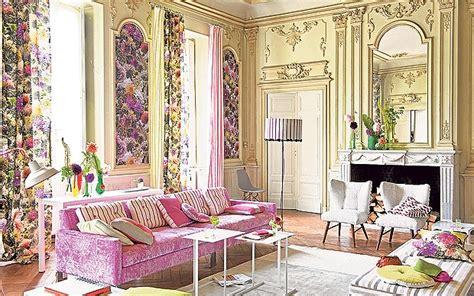 Top 10 Interiors, Design And Diy Websites  Telegraph