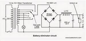27 Consider The Circuit Diagram In The Figure