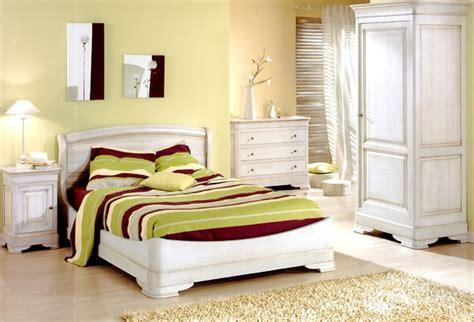 deco cuisine salon chambre à coucher en chêne massif blanchi photo 4 10
