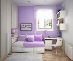 Zimmer Farben Jugendzimmer : jugendzimmer farben ideen ~ Michelbontemps.com Haus und Dekorationen