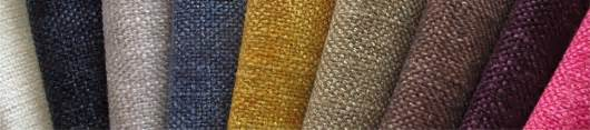 washable curtain fabric washable upholstery fabric