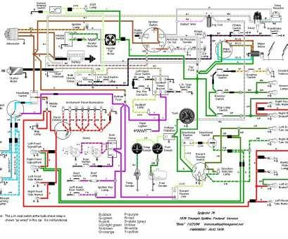Home Wiring Basic Diagram by Electric Motor Winding Connection Diagrams Impremedia Net