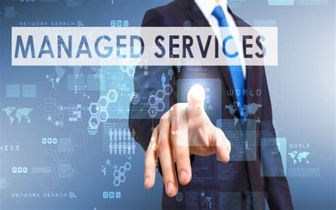 Managed Services With Uctrix. Social Security Las Vegas Hours. Forming An Llc In Florida Goldman Sachs Women. How To Start Small Business In Usa. Performance Management Course. Farm Bureau Car Insurance At&t Uverse Bundle. Open A Swiss Bank Account Online Free. Pass A Drug Test In A Day Repair Flood Damage. Website To Sell Used Clothes