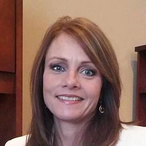 Fast-growing Cincinnati company USGreentech names Valerie ...