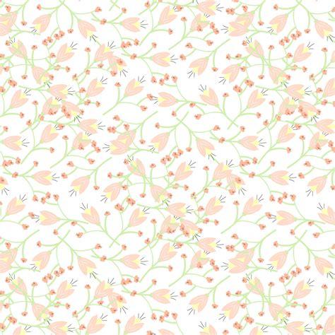 small flowers pattern  stock photo public domain