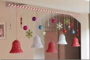 christmas jingle bells images with holly ribbon decorations photos free hd wallpapers pixhome