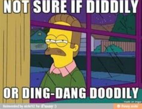 Ned Meme - ned flanders memes 28 images stupid ned flanders meme ned flanders by toonlinkfan1111 on