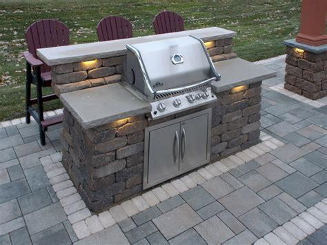 patio with grill design patio paving stones outdoor patio stone grill kits outdoor patio grill design ideas interior