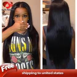 best hair extension brands what is the best remy hair for a sew in hair weave