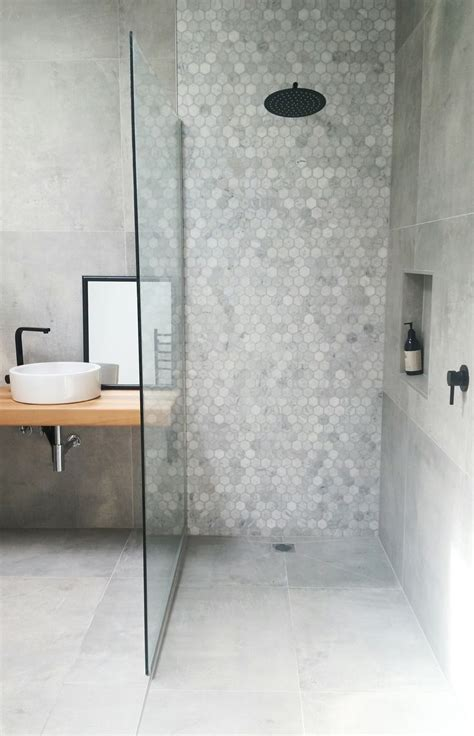 tile space  book images  pinterest