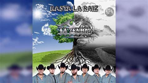 Hasta La Raíz 🌱 2017