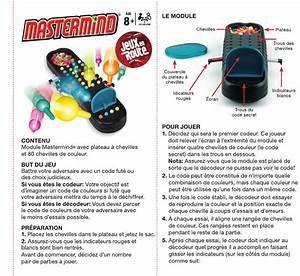 Here We Go Mode D Emploi : mode d 39 emploi hasbro mastermind games to go micro ordinateur portable trouver une solution ~ Medecine-chirurgie-esthetiques.com Avis de Voitures