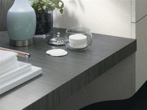 laminate countertops for bathroom vanities 5 best bathroom vanity countertop options