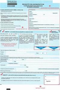 Contravention Sncf Contestation : contester une infraction ou une amende permis a points ~ Medecine-chirurgie-esthetiques.com Avis de Voitures
