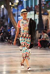 CHANEL Cuba Spring/Summer 2017 Cruise Collection