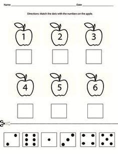 missing turkey numbers  images math activities