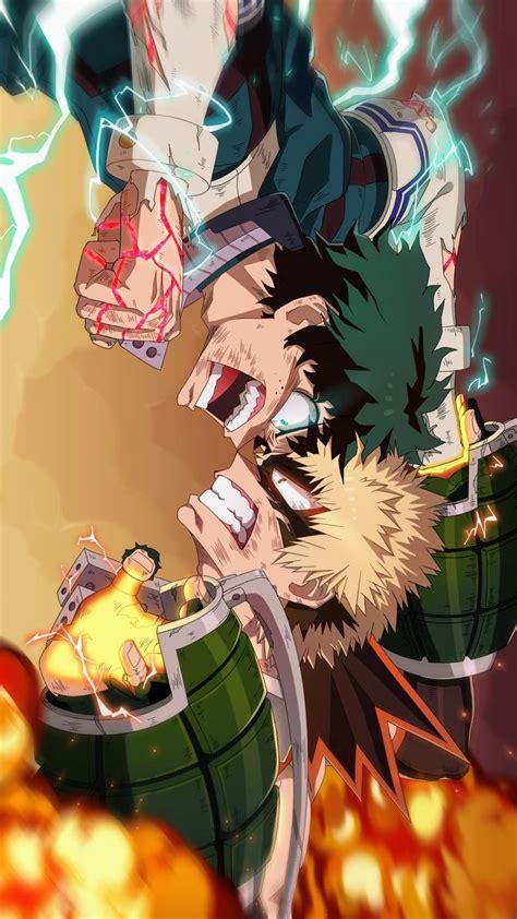 gg ich liebe anime bilder und anime liebe