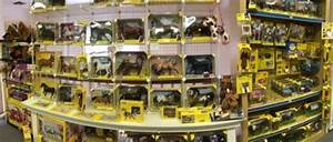 Dollhouse Toy Store Montgomery In Montgomery AL RelyLocal