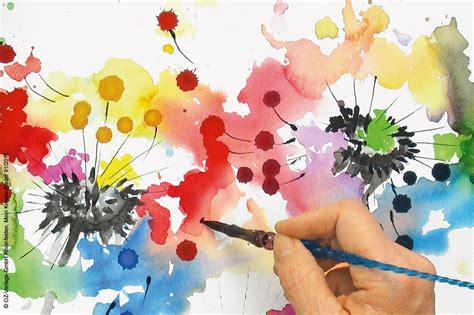 Vorlage Mit Bild by Malvorlagen Acrylmalerei Kinderbilder