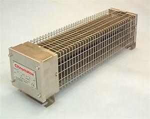 Prix Radiateur Electrique : radiateurs electriques convecteurs tous les fournisseurs ~ Premium-room.com Idées de Décoration