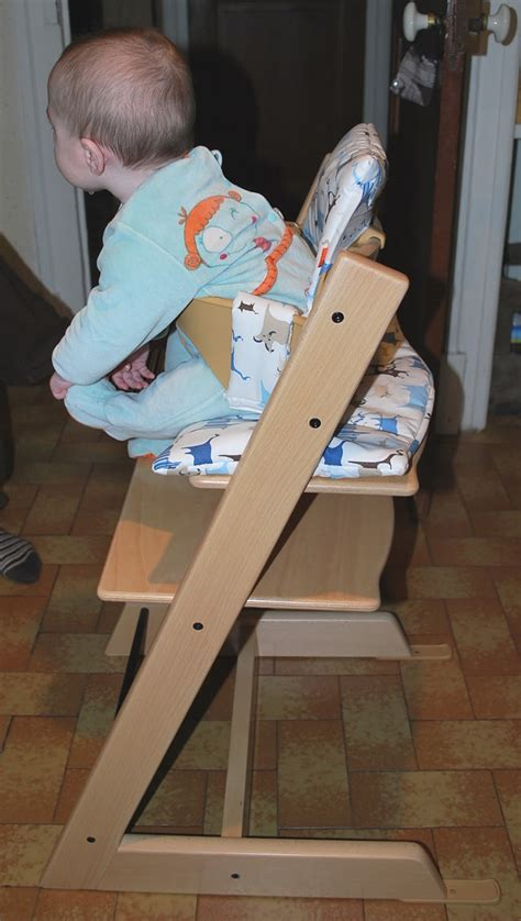 chaise montessori chaise tripp trapp 18 images tripp trapp chaise
