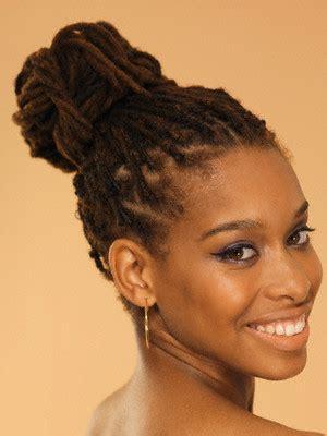 dreaded hair styles lil wayne dreadlocks hair definition