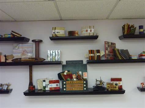 Wall Shelves At Walmart Pennsgrovehistorycom